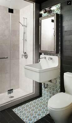 houzz small bathrooms ideas butterpaperstudio bathroom pattern tiles