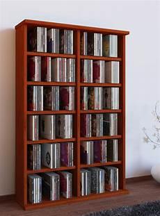 Einlegeböden 88 X 50 - regal kirschbaum 60 cm breit f 252 r 300 cds