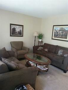 what color do i paint my living room