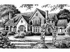 southern living french country house plans eplans french country house plan all the comforts of