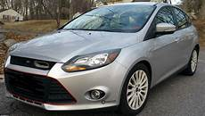 Ford Focus Forum - post your mk3 ford focus 2012 present pics page 449