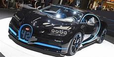 auto bild die schnellsten autos der welt ingenieur de