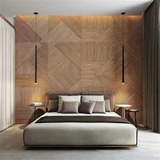 decorazione da letto cosa metto sopra al letto pi 249 di 30 splendide idee da