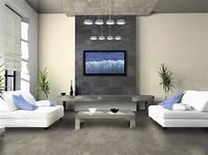 37 Einzigartig Stilvolle Deko Wohnzimmer Neu Wohnzimmer