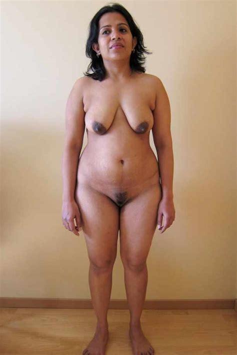 Ali Cobrin Nude