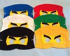 Ninjago Maske Malvorlagen 27 Best Ausmalbilder Images On Lego Ninjago