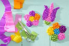 Blume Basteln Kinder - bunte blumenbl 252 ten f 252 r kleine feen umsetzung und foto