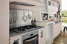 50 kitchen backsplash vintage kitchen offers a refreshing modern take on fifties