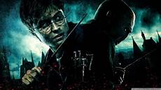 Harry Potter Wallpaper Collection