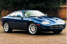 aston martin db7 buyer s guide what to pay and what to
