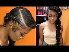 butterfly braid natural hair styles butterfly braid braids