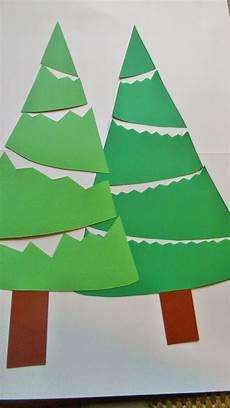 Fensterbilder Weihnachten Vorlagen Grundschule Kruschkiste Weihnachten Fenst