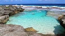 rota island youtube