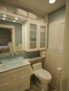Bathroom Remodel Small Space Ideas 17 Best Images About 50 S Bathroom Remodel On