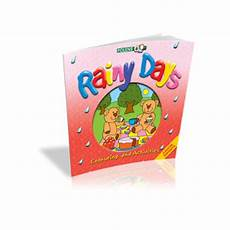 science worksheets junior cert 12249 rainy days colouring activities junior infants primary books colouring books