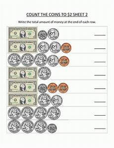 division worksheets how to 6207 2nd grade money worksheets money math worksheets
