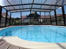 azenco abri piscine abri piscine azenco fabricant fran 231 ais de couverture de