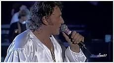 johnny hallyday l envie live johnny hallyday l envie live parc des princes 1993 hd