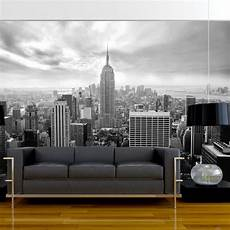 Fototapete Old New York