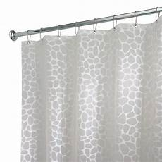 Interdesign Shower Curtains