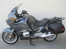 buy 2004 bmw r 1150 rt abs sport touring on 2040 motos