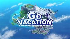 go vacation official trailer gamespot