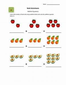 ukg worksheets learning printable