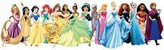 disney prinzessinnen liste list of disney princesses exles and forms