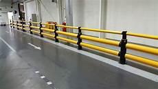 barri 232 re de protection et s 233 paration pi 233 tons et v 233 hicules