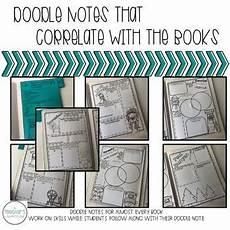 tale mini lesson 15024 unit 1 gr 5 dive into reading tales interactive read alouds mini lessons interactive