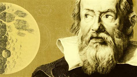 Galilei 1610