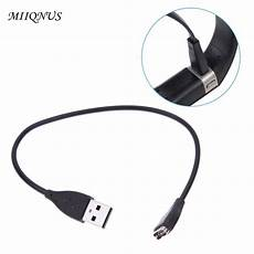 30cm Cable Charger Charging by 30 Cm Popular Usb Power Charger Charging Cable Cord For
