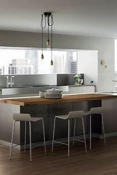 küchendesign mit kochinsel die 104 besten bilder ideen f 252 r bunte k 252 chen neue