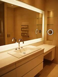 salle de bain sur mesure maison parallele