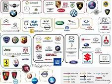 What Are Some German Car Brands  Quora