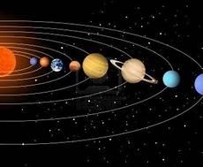 qual o maior planeta do sistema solar toluna