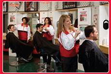 free quot mvp quot haircuts at sports clips in santee store celebrates grand opening jan 24 25 donate