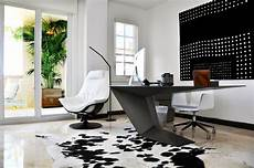 Home Decor Ideas Contemporary by 25 Best Contemporary Home Office Design