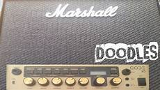 Marshall Code Review 25 50 100