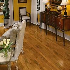 floors and decor plano bruce plano oak gunstock 3 4 in thick x 3 1 4 in wide x varying length solid hardwood flooring
