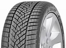 goodyear ultragrip performance 1 goodyear ultragrip performance goodyear reifen