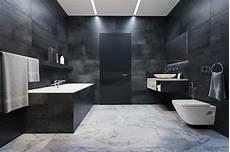 Luxury Styles 6 And Daring Interiors
