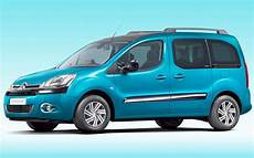 citroen berlingo multispace the clarkson review citro 235 n berlingo multispace 2012