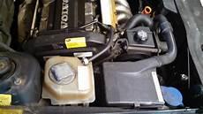 book repair manual 2003 volvo xc70 security system 2005 xc70 alarm system volvo forums