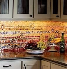 Mosaic Tile Ideas For Kitchen Backsplashes Backsplash Ideas On Kitchen Backsplash