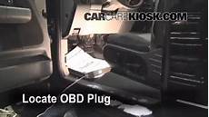 small engine maintenance and repair 2006 ford f 350 super duty navigation system engine light is on 2004 2008 ford f 150 what to do 2006 ford f 150 xlt 5 4l v8 extended cab
