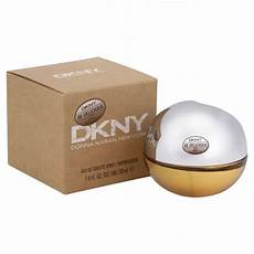 donna karan dkny be delicious edp 30ml spray fragrance