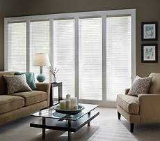 Sheer Shades by The Window Treatment Trends Blindsgalore