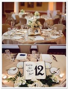 a wedding for the bookworms arabia weddings