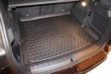 Kofferbakmat Bmw X1 F48 Car Parts Expert